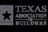 Texas Association of Builders Logo